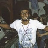 LARRY LEVAN & TEDDY LUCIANO live at red fox club, new york 1981
