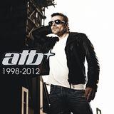 Dave Harrigan presents ATB 1998-2012
