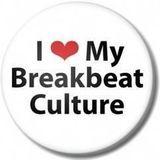 The legendary breakbeat radioshow (vinylmix 2012)