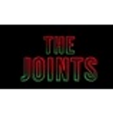 1EDGEfm Presents The Joints Music Show DJ Busyfingers & Crew 42 23.10.14