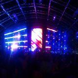 Nick - ID Mix - April 2012