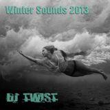 Winter Sounds 2013