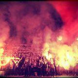Thees Uhlmann – Das hier ist Fußball (Live) @ 10YRS Ultrà Sankt Pauli Party