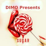Dimo Presents Sugar- Reworked Grooves- Session May 2017