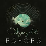 BROOKA - Odyssey 06 - E C H O E S