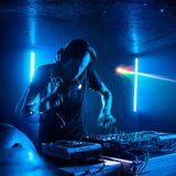 Dark electro / techno beats from the vault