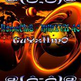 MMXVII 40 HomeCluB Guyzhmo