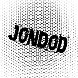 JonDod MiniMix [April]