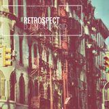 Retrospect-Funky-Disco Mix