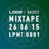 LPMT001