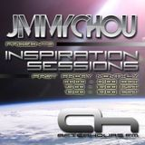 Jimmy Chou - Inspiration Sessions on AH.FM 02-05-2014