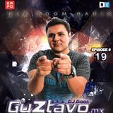 Big Room Radio # 19 By Guztavo Mx