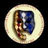 Dramarama 07/10/2015
