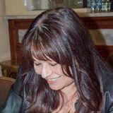 "H Συγγραφέας κα Μαρία Παπαδάκη ,καλεσμένη στο ""ΠΡΩΤΟ ΤΡΕΝΟ"" - 26/4/15"