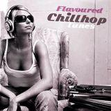 Flavoured Chillhop Tunes / Mixtape 02