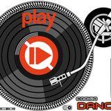 CÓDIGO DANCE edición 378 Bl2