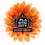 Plastic City Radio Show Vol. #79 by BD Tom