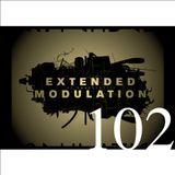 extended modulation #102
