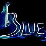 Best Blues Mix1