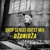 Drop Sensei Guest Mix