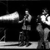 """Lumière 2013.10.03 """"Hearing is believing"""" (I): 1894-1915 + Quincy Jones"""