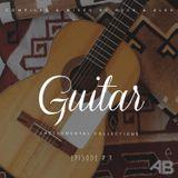 Beck & Alex – Guitar #1