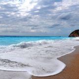 Greece Memories mixed by wlewandowsky (Gkaras tribute mix)
