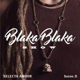 Blaka Blaka Show 26-04-2016 Mix