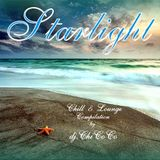 """"" STARLIGHT""""  chill & lounge compilation"