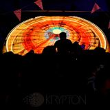 Gully @ Krypton Club Craiova ( 20.01.2018)