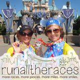 Episode 23: runDisney Tinker Bell Half Marathon