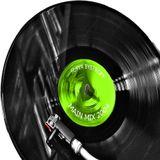 Main Mix (Vinyl Only) (2004)