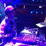 FatPablo en Mix Tape Radio Rock&Pop