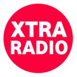 Dance Classics In The Mix November Broadcasted on Xtraradio