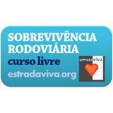 Apresentação do curso livre Sobrevivência Rodoviária, Odivelas 26 de Junho de 2014