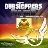 DJ.2B - Saving & Conquering the World - 21 Jan 10