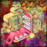 CeZZers - Fun & Games (Live Mix) 2017