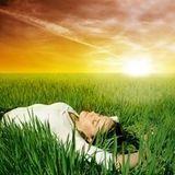 5 minutna meditacija