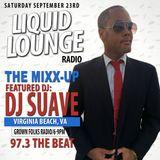 9/23/2017 DJ Suave/Featured Dj