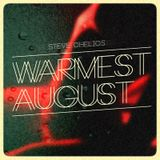 Warmest August Mix