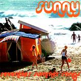 Sunny - Seventies Summer Songs