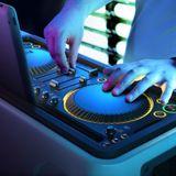 NST - Người Lạ Ơi Tôi Lên Quá - HoDuc Mix