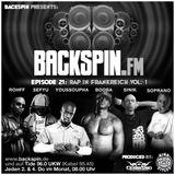 BACKSPIN_FM_FOLGE_21_NOV_2010
