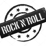 Rock & Roll Mix