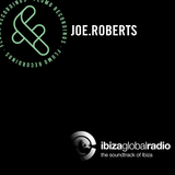 Ibiza Global Radio Show // Joe Roberts // May 2015
