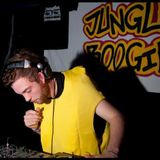 > Bellows Killah Jungle Set < Welfare Clinic - 106.4FM - Feb 2010 -
