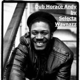 Dub Horace Andy