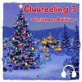 Clubfeeling 3 - Christmas Edition
