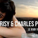 Transmission 19 JUIN 2014_CHRISY AND CHARLES PLAYLIST