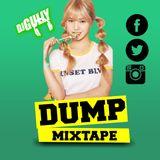 NOVEMBER 2018 DUMP HIP HOP RNB MIXTAPE BY:(DJ GULLY)